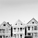 About-collage-sfhouses